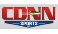cdnn-sports Coupon Codes