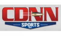 CDNN Sports Coupons