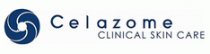 Celazome Clinical Skin Care