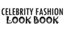 Celebrity Fashion Lookbook Coupons