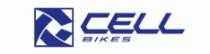 cell-bikes Promo Codes