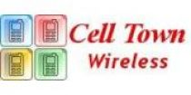 cell-town-wireless Promo Codes