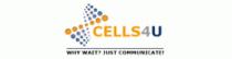 cells4u