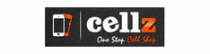 Cellz Coupon Codes