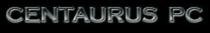 centaurus-computers Promo Codes
