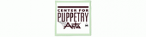 center-for-puppetry-arts