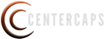 centercaps Coupon Codes