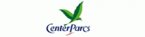 centerparcs Coupons