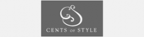 cents-of-style Coupon Codes