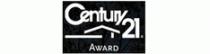 century-21-award