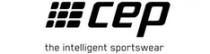 cep-sportswear Promo Codes
