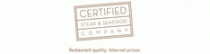 certified-steak-and-seafood-company Coupon Codes