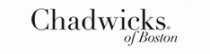 chadwicks Promo Codes