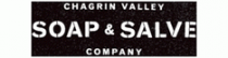chagrin-valley-soap