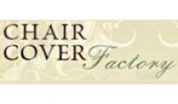 chair-cover-factory Coupon Codes