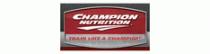 champion-nutrition
