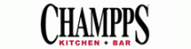champps-kitchen-bar