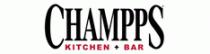 champps-kitchen-bar