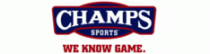 champs-sports Promo Codes