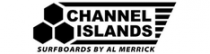 Channel Islands Surfboards Coupon Codes
