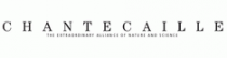 chantecaille Coupon Codes