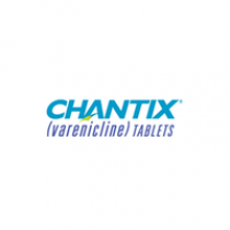 chantix Coupon Codes