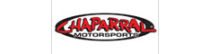 chaparral-motorsports