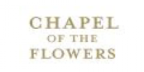 Chapel Of Flowers Coupon Codes