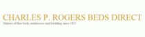 Charles P. Rogers Beds Direct Promo Codes