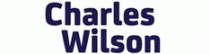 charles-wilson