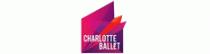 Charlotte Ballet