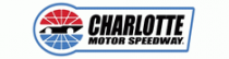 charlotte-motor-speedway Coupon Codes