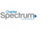 charter-communications Coupons
