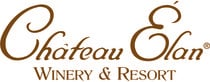 chateau-elan Coupon Codes