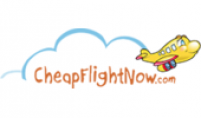 cheap-flight-now Coupon Codes