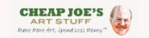 cheap-joes-art-stuff