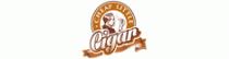 cheap-little-cigars