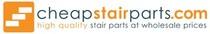 cheap-stair-parts