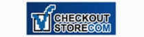check-out-store Coupons