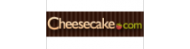 cheesecakecom Coupons