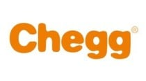 Chegg Coupon Codes
