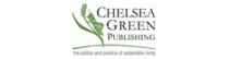 chelsea-green-publishing Coupons