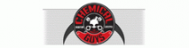 chemical-guys Promo Codes