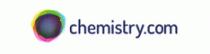 Chemistry.com Promo Codes