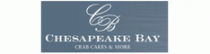 chesapeake-bay Coupon Codes