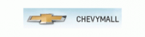 chevy-mall Coupon Codes