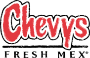 Chevys Promo Codes