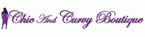 chic-and-curvy Coupons