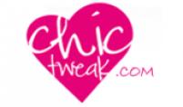 chic-tweak Coupons