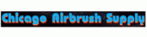 chicago-airbrush-supply
